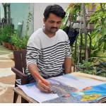 Avinash Pise