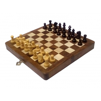 Traditional Board Games